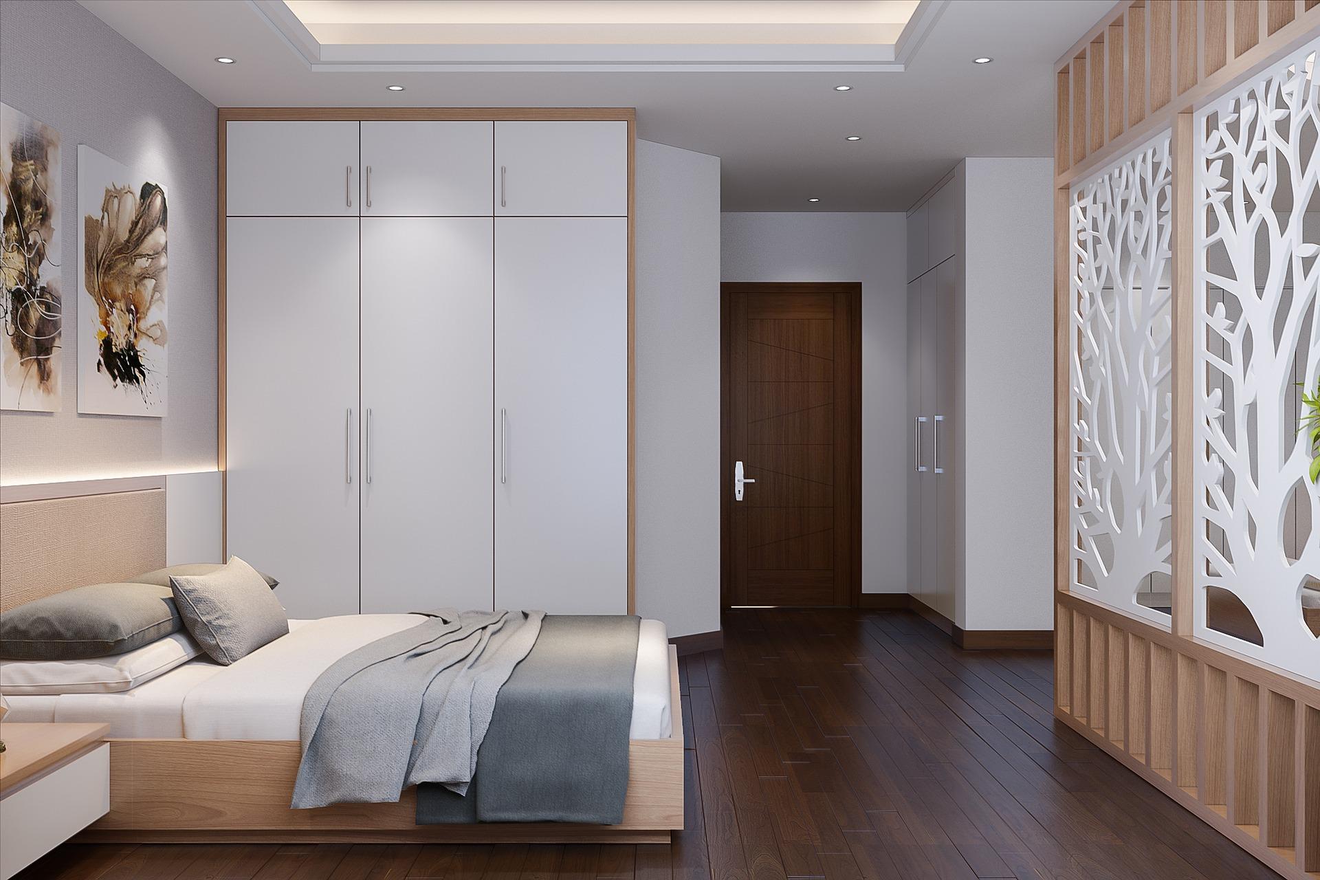 dasMassmöbel-Schlafzimmer-hell-Kleiderschrank-2