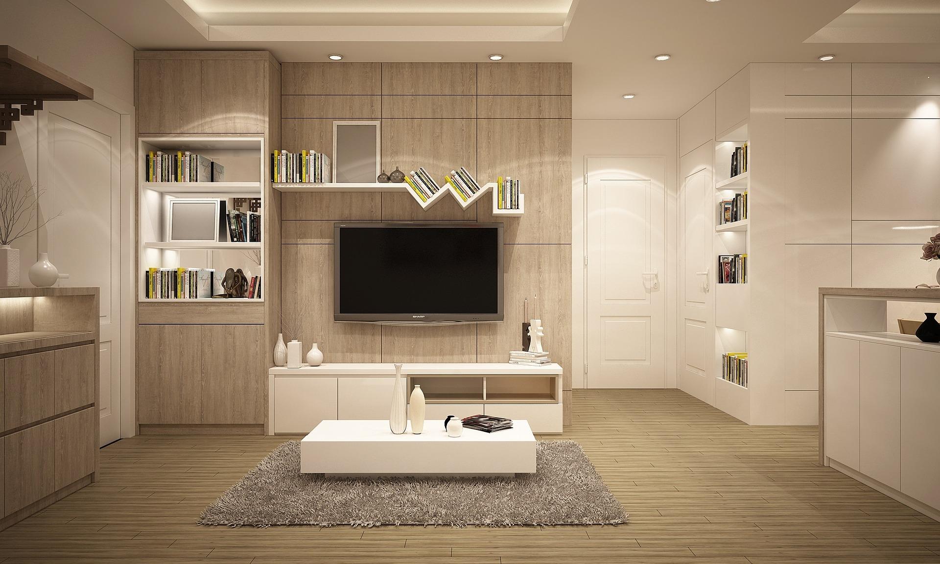 dasMassmöbel-Wohnzimmer-Fernseher-Kommode