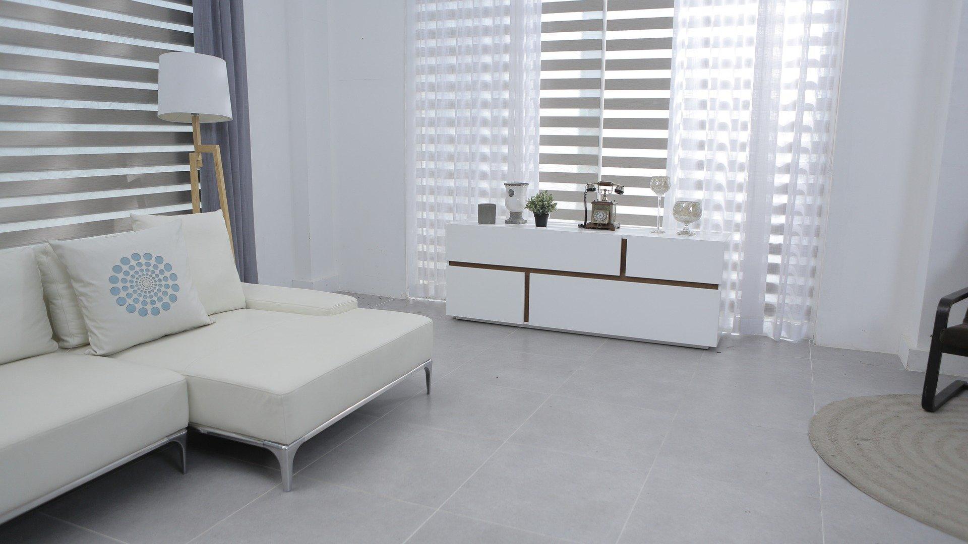 dasMassmöbel-Wohnzimmer-Kommode-Grifflos